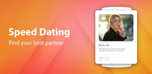 Sirius dating byrå
