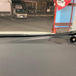 ヴェルファイア AGH30W z 8人乗りのカスタム事例画像 JunVellさんの2019年10月02日20:00の投稿