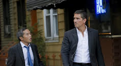 Person of Interest (10)