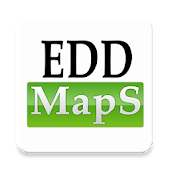 EDDMapS Pro (Unreleased)
