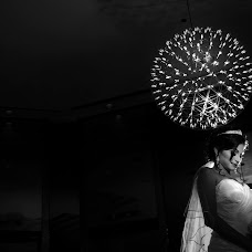 Wedding photographer Olaf Morros (Olafmorros). Photo of 24.08.2017