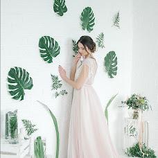 Wedding photographer Dmitriy Karasev (dnkar). Photo of 31.03.2018