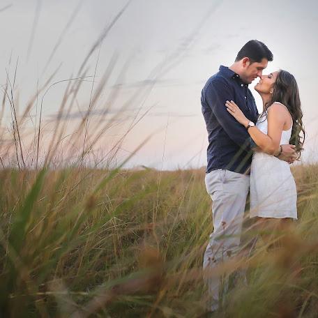 Wedding photographer Mario Motos (mariomotos). Photo of 13.12.2017