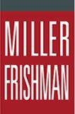 Miller Frishman Group LLC Logo