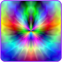 Meditation Free Live Wallpaper icon
