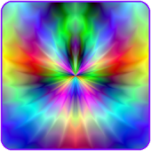 Meditation Free Live Wallpaper