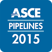 ASCE Pipelines 2015