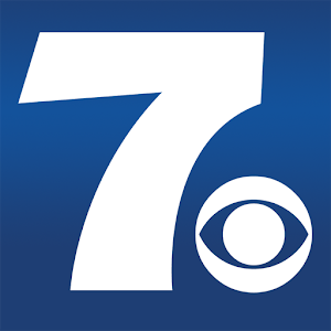 WSLS 10 News – WSLS com news and weather from Roanoke and