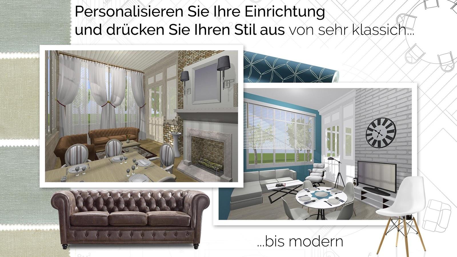 3d hausplaner vollversion kostenlos swalif. Black Bedroom Furniture Sets. Home Design Ideas