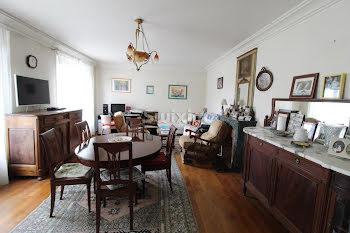 maison à Gigny (39)