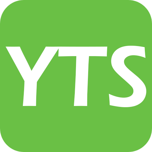 YIFY Movies Browser