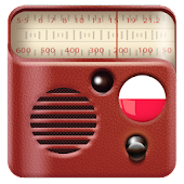 Radio Poland - FM Radio Online Android APK Download Free By Camiofy