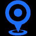 Profile Controller icon