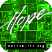 Hope Church St Louis MO