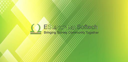 ESurvey Smart - Apps on Google Play