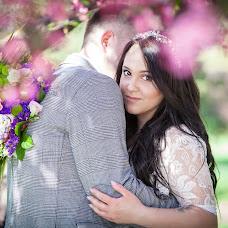 Wedding photographer Gennadiy Kalyuzhnyy (Kaluzniy). Photo of 29.05.2018