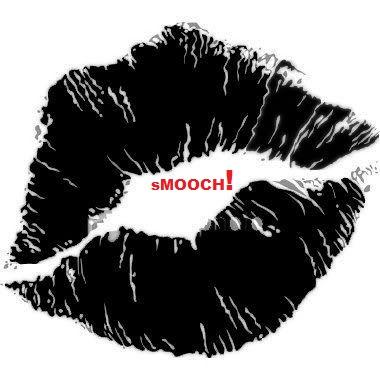 MoochSmooch.jpg