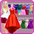 Fashion Doll Dress Up file APK for Gaming PC/PS3/PS4 Smart TV