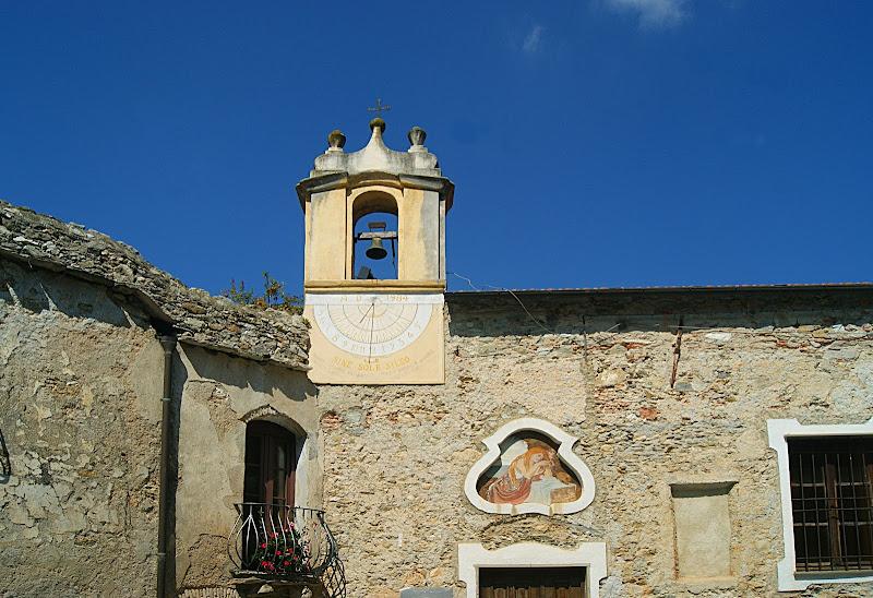 A.D. 1984 (Castelvecchio) di danilo56