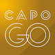 CAPO GO Download on Windows