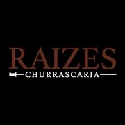 Raizes Churrascaria