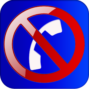 I Blocker Call Group Blocker Android Apps On Google Play