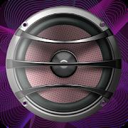 مغير الصوت : مؤثرات صوتية ممتعة APK