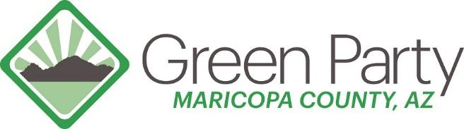 C:\Users\mbrown\Desktop\Green party\logos\Green Party Maricopa County, AZ  Logo-Lockup (300 DPI). SMALL.jpg