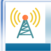 Utah All Radio Stations Android APK Download Free By Sumbalapps