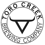 Logo of Toro Creek Red Ale