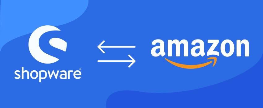 amazon-clone-shopware