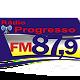 Rádio Progresso de Lisieux