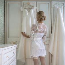 Wedding photographer Aleksey Tokarev (urkuz). Photo of 24.08.2018
