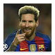 Download Lionel Messi Wallpaper For PC Windows and Mac