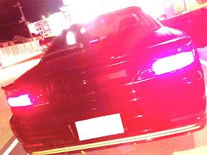 シルビア S15 すぺっくあーる?のカスタム事例画像 SHOOTAさんの2018年10月04日12:08の投稿