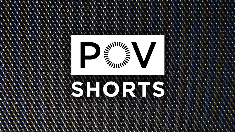 Watch POV Shorts live