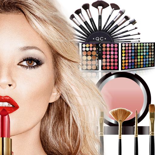 Makeup Video Tutorials (app)