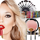 Makeup Video Tutorials (app)