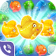 Viber Mermaid Puzzle Match 3 (game)