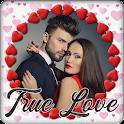 Hindi Love Story - Romantic True Love story