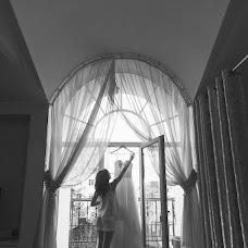 Wedding photographer Anastasiya Kupryashina (anestea). Photo of 02.09.2014