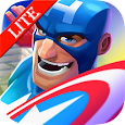 Super Captain Lite icon