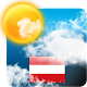 Weather for Austria Android apk
