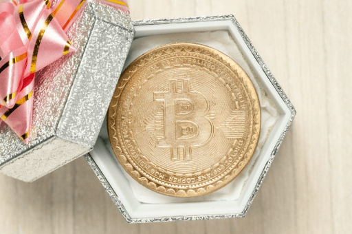 How to Give Bitcoin as a Gift? This is How You Gift BTC