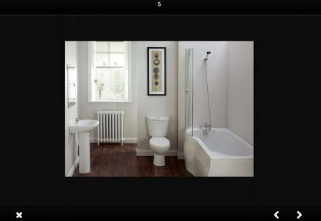 Minimalist Bathroom Design Apps On Google Play