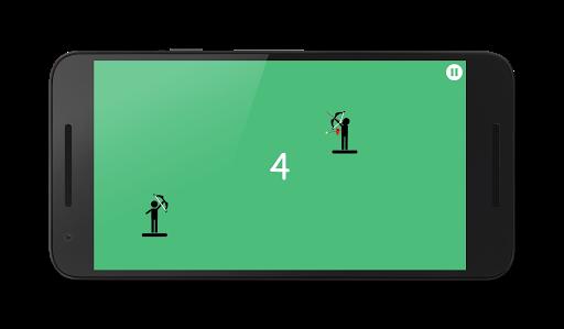玩免費街機APP|下載궁수 2 app不用錢|硬是要APP