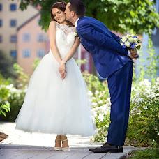 Wedding photographer Paul Janzen (janzen). Photo of 22.10.2018
