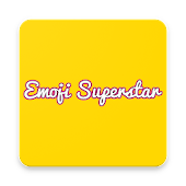 Big Emoji Superstar Add Zing to Messages