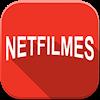 Netfilmes - Filmes e Séries Online!