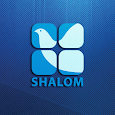 ShalomTV